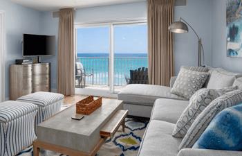 3 bedroom rentals