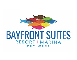 Bayfront Suites Logo