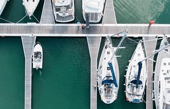 waterfront rentals